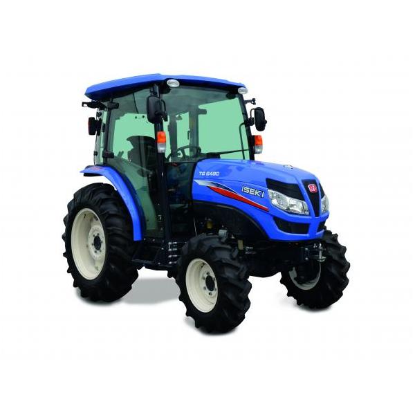vente tracteur iseki achetez votre tracteur iseki dantan motoculture 27 95. Black Bedroom Furniture Sets. Home Design Ideas
