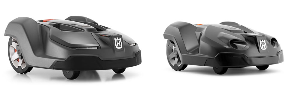 robot tondeuse husqvarna dantan le sp cialiste robot de tonte de la r gion 27 95. Black Bedroom Furniture Sets. Home Design Ideas
